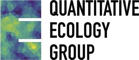 Quantitative-Ecology_1_72dpi_RGB