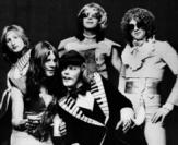 245px-Mott_the_Hoople_(1974)