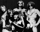 245px-Mott_the_Hoople_(1974)