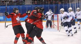 Canada-womens-hockey-1040x572