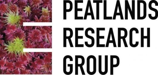 Peatlands-Research_1_72dpi_RGB-edit-710x342-1487172305