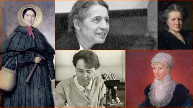 5-women-scientist-pioneers-696x392