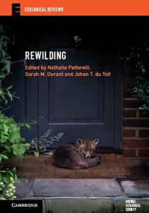 rewilding-cover