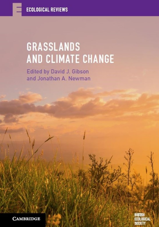 grasslands and climate change_er