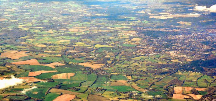 field-image-patchwork-of-fields.-cc-by-2.0.-mike-mcbey